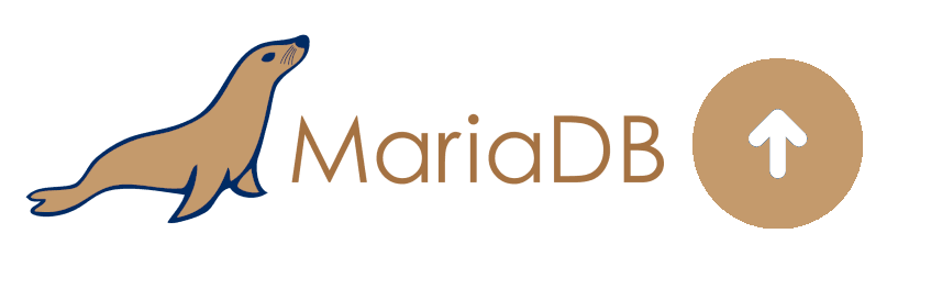 MariaDB upgrade